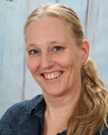Annemieke Cornelisse