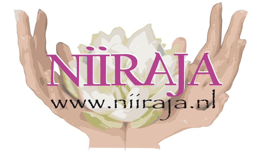 Niiraja